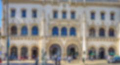 Lisbon 2013 (167)_1.jpg