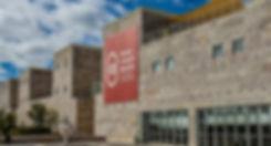 Centro Cultural de Belem - Lisbon (2) (1