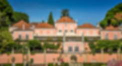 Palácio_de_Belém_Lisbon.jpg