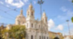 Basílica_da_Estrela_(8).jpg