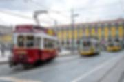 29Hours-Lisbon-2-superJumbo-v2.jpg