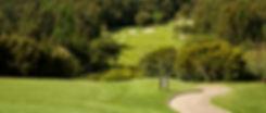 Penha Longa Golf Course.jpg