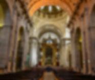 São_Vicente_de_Fora_(1).jpg