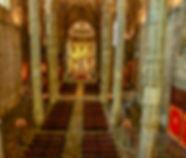 Jerónimos_Monastery_(16).jpg