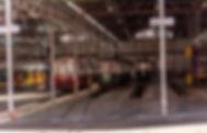 Lisbon Tram 13.jpg