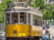 tram (10).jpg