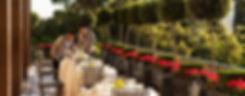 varanda-restaurant.jpg