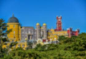 Pena_National_Palace_-_Sintra_-_Palácio_