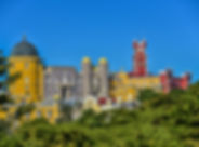 Pena_National_Palace_-_Sintra_-_Palácio_