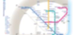 Lisbon Metro Map.png