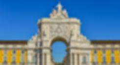 Lisbon 2013 (291).jpg