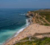 Praia Ribeira.jpg