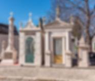 Dos Prazeres Cemetery (25).jpg