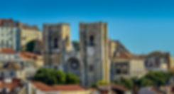 Lisbon Cathedral (2).jpg