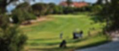 Estoril Championship Course Golf.jpg