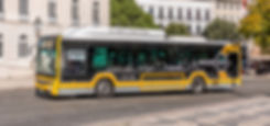 Carris Bus (1).jpg