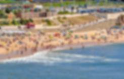 Praia_de_São_Pedro_do_Estoril_(2).jpg