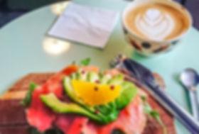 Le Petit Prince Culture Cafe Lisbon.jpg
