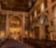 Igreja_de_São_Roque_(1).jpg