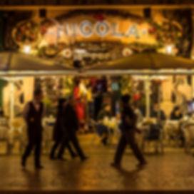 Lisbon Christmas (2).jpg