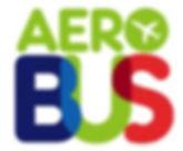 Logo_aerobus_lx.jpg