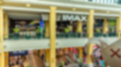 Centro Colombo (14).jpg