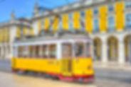 tram (2).jpg