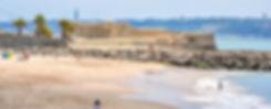 Praia de Caxias (4).jpg