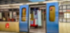 Lisbon Metro.jpg