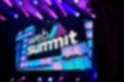 Lisbon Web Summit 1.jpg