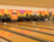 Bowling City.jpg