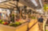 Mercado de Campo de Ourique (11).jpg