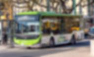 Aerobus (1).jpg