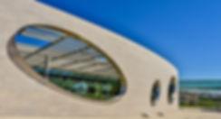 Champalimaud Foundation - Lisbon (16).jp