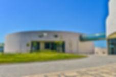 Champalimaud Foundation - Lisbon (24).jp