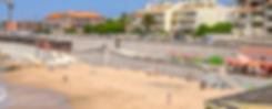 Praia da Parede.jpg