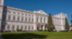 Palácio_Nacional_da_Ajuda_(1).jpg