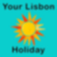 Your Lisbon Holiday Logo.jpg