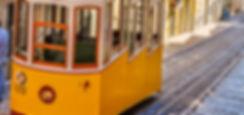 tram (1).jpg