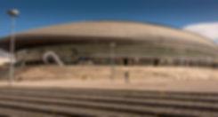 Altice Arena.jpg
