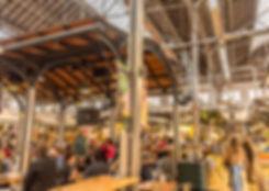 Mercado de Campo de Ourique (9).jpg