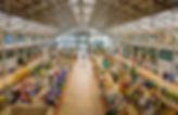 Mercado da Ribeira.jpg