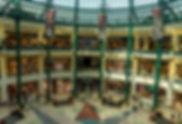 Centro Colombo (7).jpg
