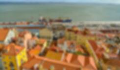 Panteão Nacional- Lisbon (13).jpg