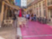 Pink Street Lisbon.jpg