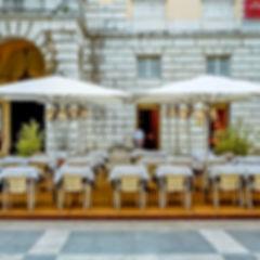 Café_Lisboa.jpg