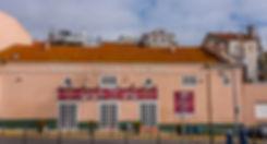 Teatro_Maria_Vitória.jpg