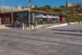Praia_da_Poça_-_January_2019_(7).jpg
