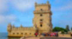 Belem Tower (1).jpg