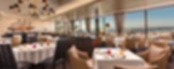 panorama-restaurante.jpg